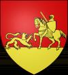 Saconin Et Breuil