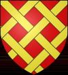 Moÿ-de-l'Aisne