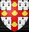 Flavy-le-Martel
