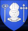 NEUVILLE Saint AMAND