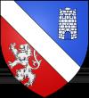 Saint-Denis-en-Bugey