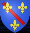 Condé-en-Brie