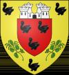 Aulnois-sous-Laon
