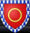 VIRIEU LE GRAND