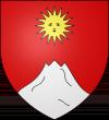Clermont les Fermes