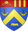 Isigny-sur-Mer