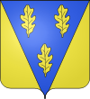 Vannaire