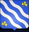 Varanges