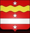 Varois-et-Chaignot