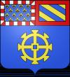 Vanvey