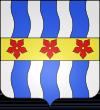 Ternant
