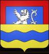 Soissons-sur-Nacey