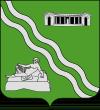 Source-Seine
