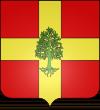 Tart-le-Haut