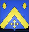 Sennecey-lès-Dijon