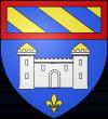 Villaines-en-Duesmois