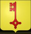 Til-Châtel