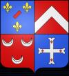 Veuxhaulles-sur-Aube