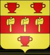 Villers-les-Pots