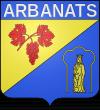 Arbanats