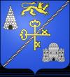 Ambarès-et-Lagrave