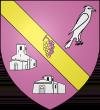Beychac-et-Caillau