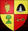 Baigneaux