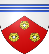Saint-Laurent-de-Gosse
