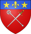 Saint-Paul-de-Tartas