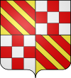 Larnagol