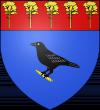 Saint-Paul-lès-Dax