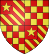 Bellignies