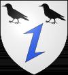 Zetting