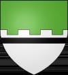 Waltembourg