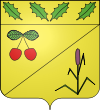 Cannectancourt